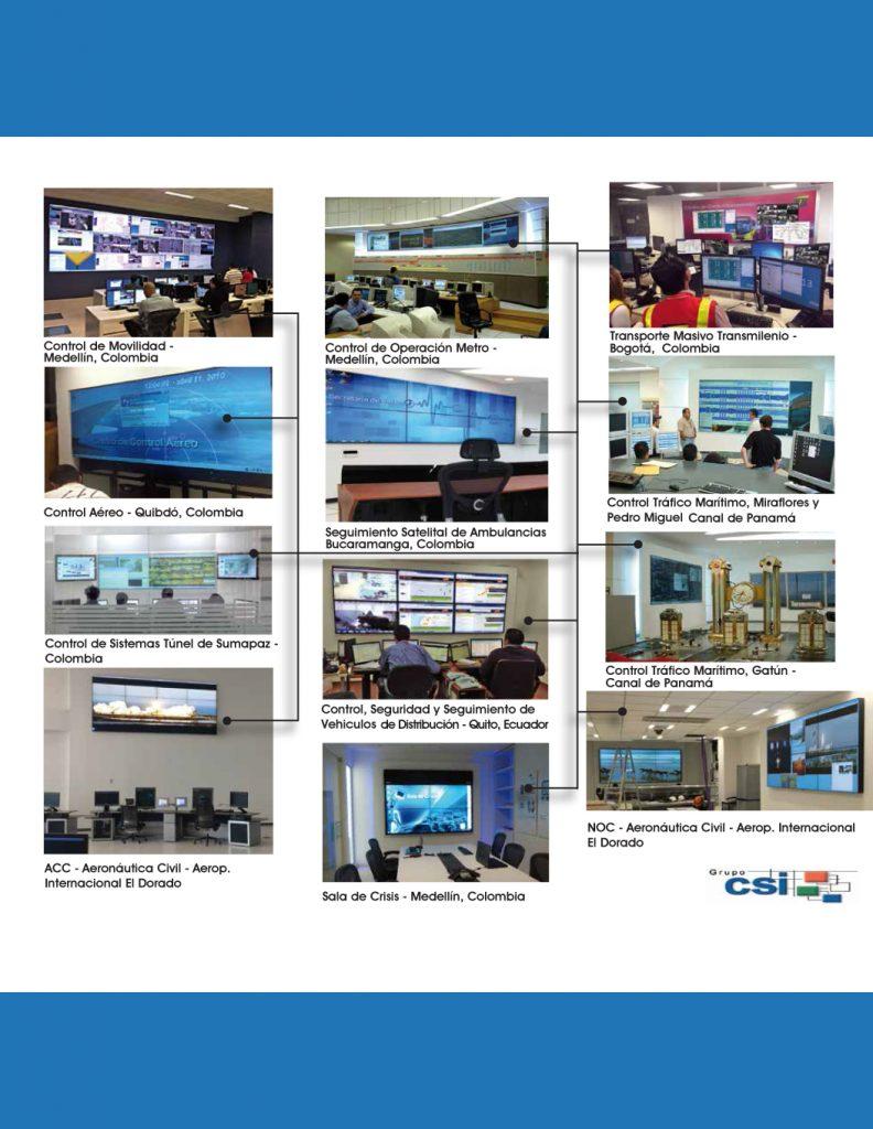 http://centrosdecontrol.com/wp-content/uploads/2017/11/13-2-792x1024.jpg