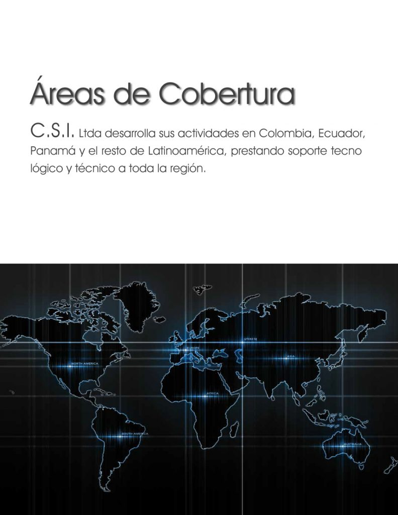 http://centrosdecontrol.com/wp-content/uploads/2017/11/2-1-792x1024.jpg