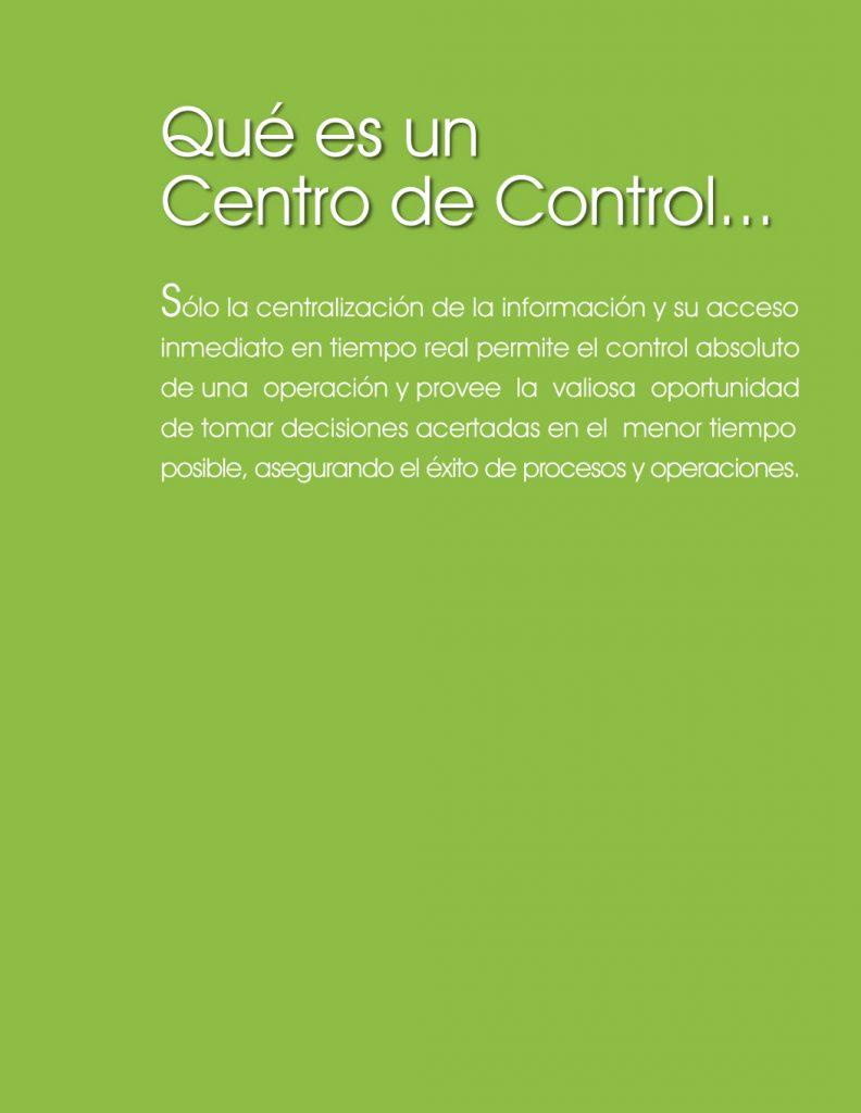 http://centrosdecontrol.com/wp-content/uploads/2017/11/4-1-792x1024.jpg