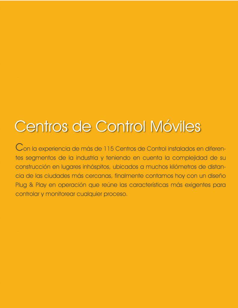 http://centrosdecontrol.com/wp-content/uploads/2017/11/8-1-792x1024.jpg