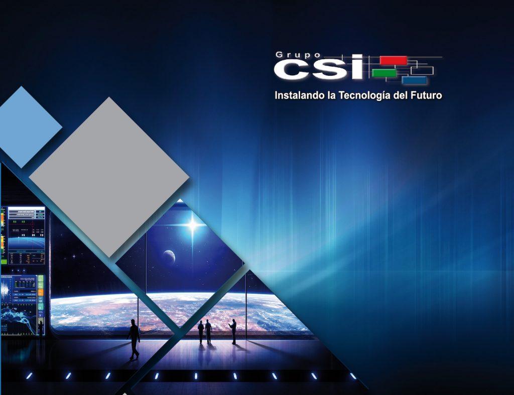 http://centrosdecontrol.com/wp-content/uploads/2019/04/Brochure-CSI-1-copy-1024x787.jpg