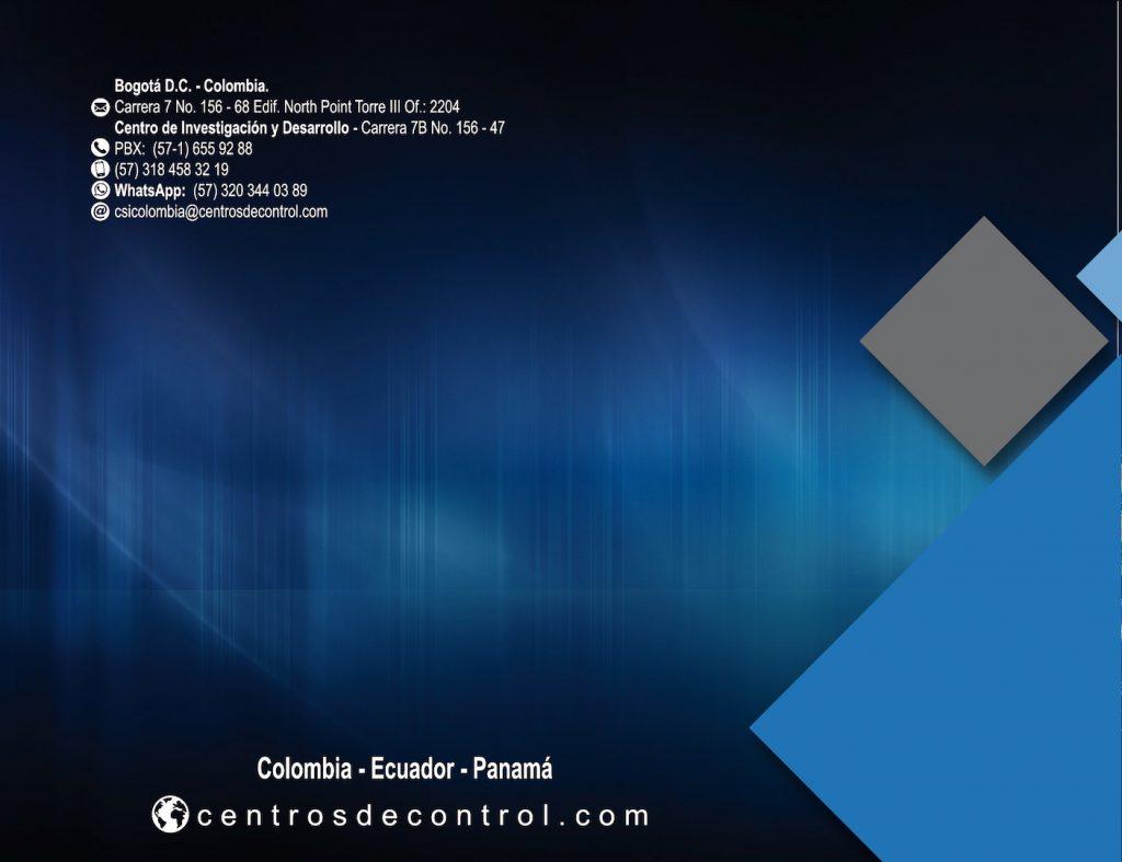 http://centrosdecontrol.com/wp-content/uploads/2019/04/Brochure-CSI-1-copy-2-1024x787.jpg
