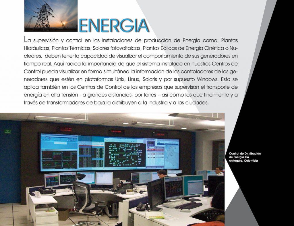 http://centrosdecontrol.com/wp-content/uploads/2019/04/Brochure-CSI-10-copy-1024x787.jpg