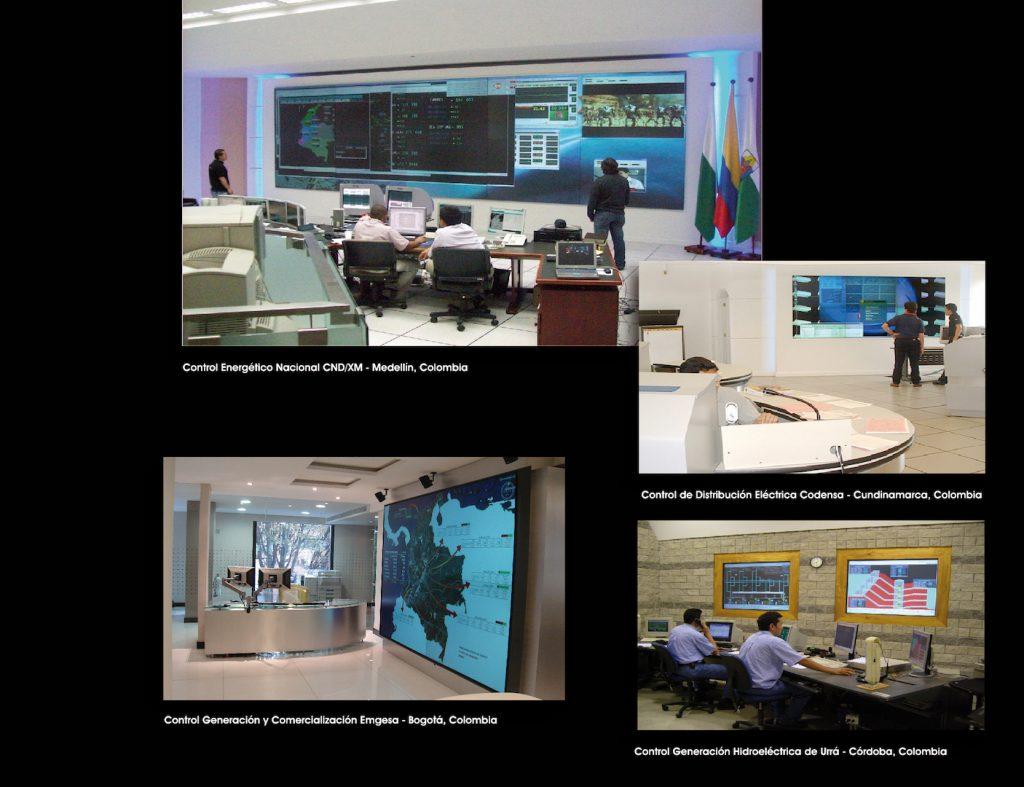 http://centrosdecontrol.com/wp-content/uploads/2019/04/Brochure-CSI-10-copy-2-1024x787.jpg