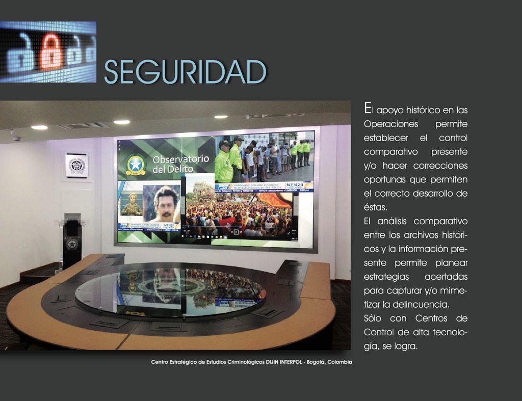 http://centrosdecontrol.com/wp-content/uploads/2019/04/Brochure-CSI-11-copy-1024x787.jpg