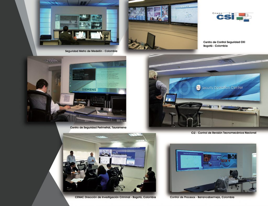 http://centrosdecontrol.com/wp-content/uploads/2019/04/Brochure-CSI-11-copy-2-1024x787.jpg