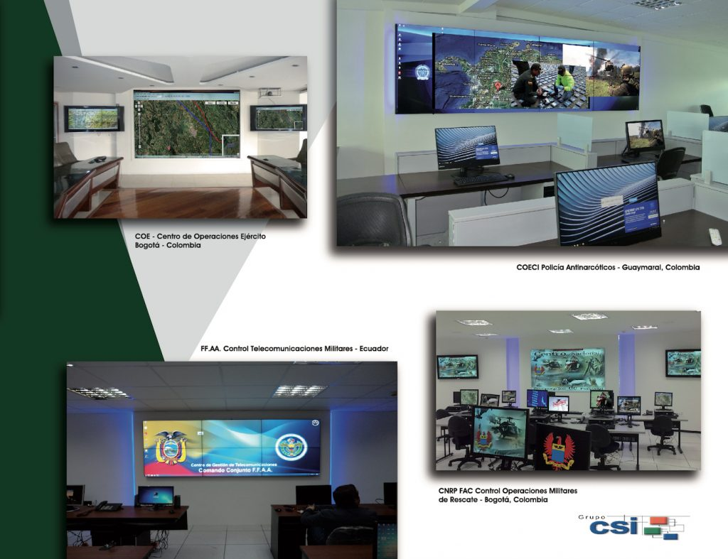 http://centrosdecontrol.com/wp-content/uploads/2019/04/Brochure-CSI-12-copy-2-1024x787.jpg