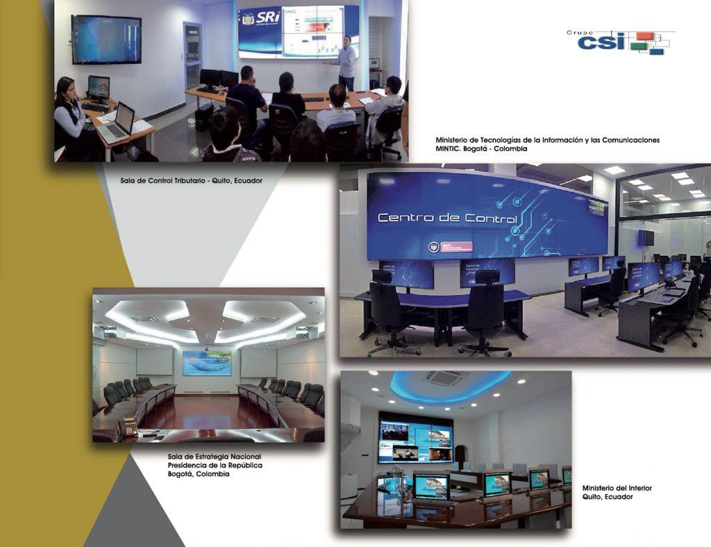 http://centrosdecontrol.com/wp-content/uploads/2019/04/Brochure-CSI-13-copy-2-1024x787.jpg