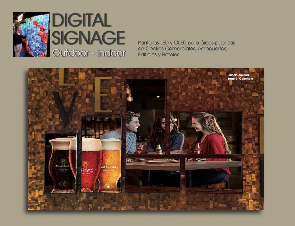 http://centrosdecontrol.com/wp-content/uploads/2019/04/Brochure-CSI-15-copy-1024x787.jpg