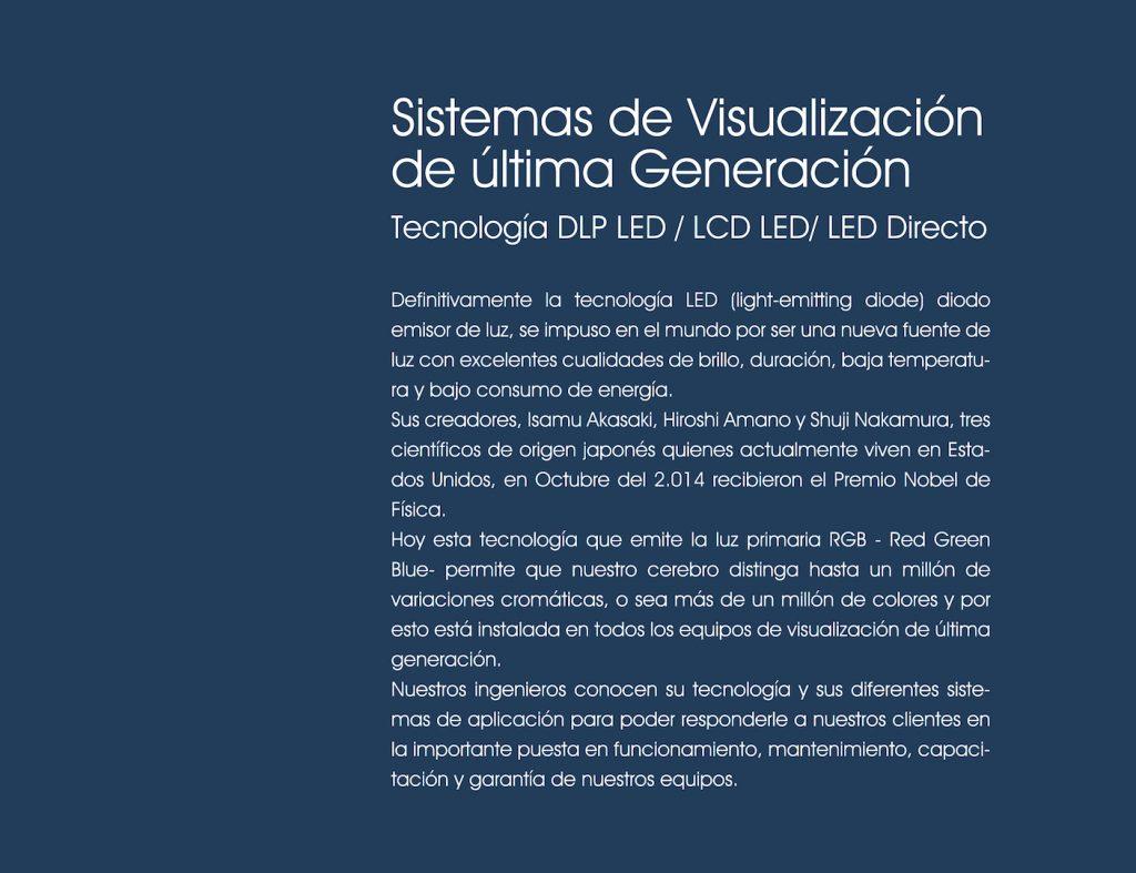 http://centrosdecontrol.com/wp-content/uploads/2019/04/Brochure-CSI-16-copy-2-1024x787.jpg