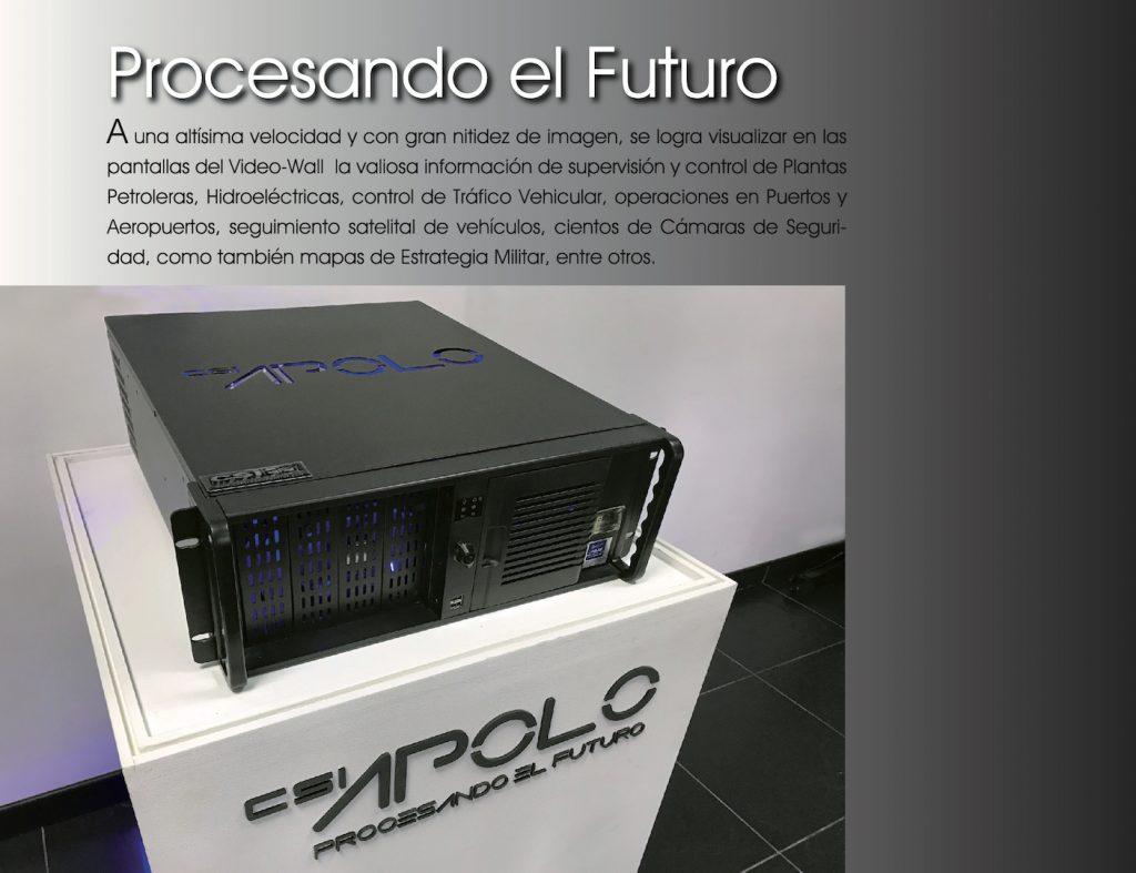 http://centrosdecontrol.com/wp-content/uploads/2019/04/Brochure-CSI-17-copy-1024x787.jpg