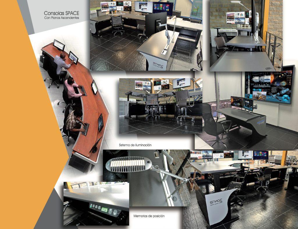 http://centrosdecontrol.com/wp-content/uploads/2019/04/Brochure-CSI-18-copy-2-1024x787.jpg