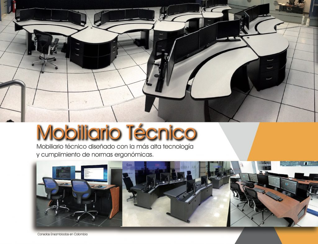 http://centrosdecontrol.com/wp-content/uploads/2019/04/Brochure-CSI-19-copy-1024x787.jpg