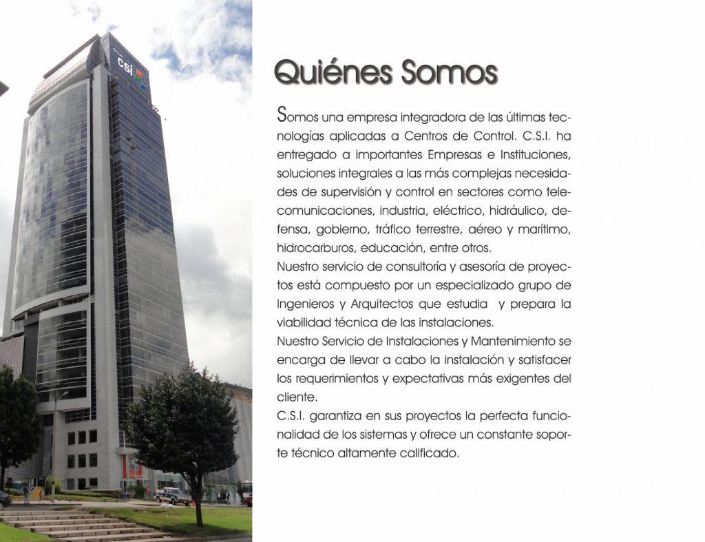http://centrosdecontrol.com/wp-content/uploads/2019/04/Brochure-CSI-2-copy-1024x787.jpg