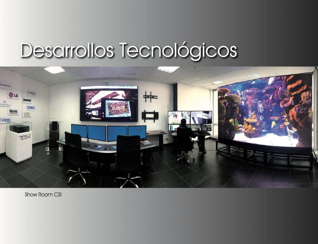 http://centrosdecontrol.com/wp-content/uploads/2019/04/Brochure-CSI-20-copy-1024x787.jpg