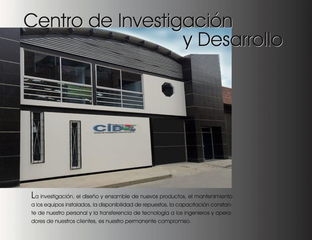 http://centrosdecontrol.com/wp-content/uploads/2019/04/Brochure-CSI-21-copy-1024x787.jpg