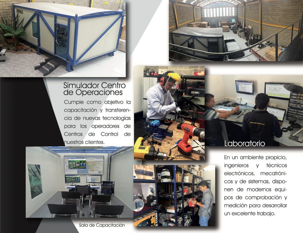 http://centrosdecontrol.com/wp-content/uploads/2019/04/Brochure-CSI-21-copy-2-1024x787.jpg
