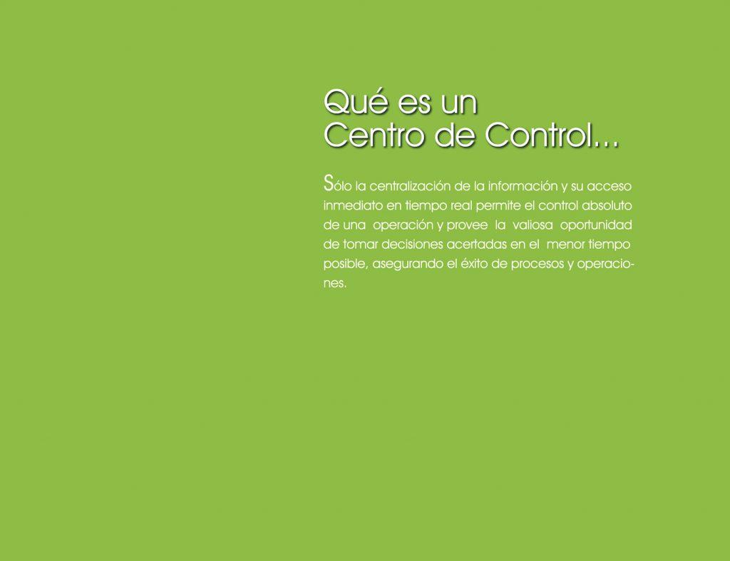 http://centrosdecontrol.com/wp-content/uploads/2019/04/Brochure-CSI-3-copy-2-1024x787.jpg