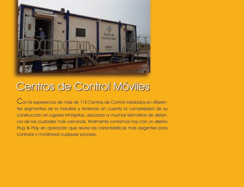 http://centrosdecontrol.com/wp-content/uploads/2019/04/Brochure-CSI-5-copy-1024x787.jpg