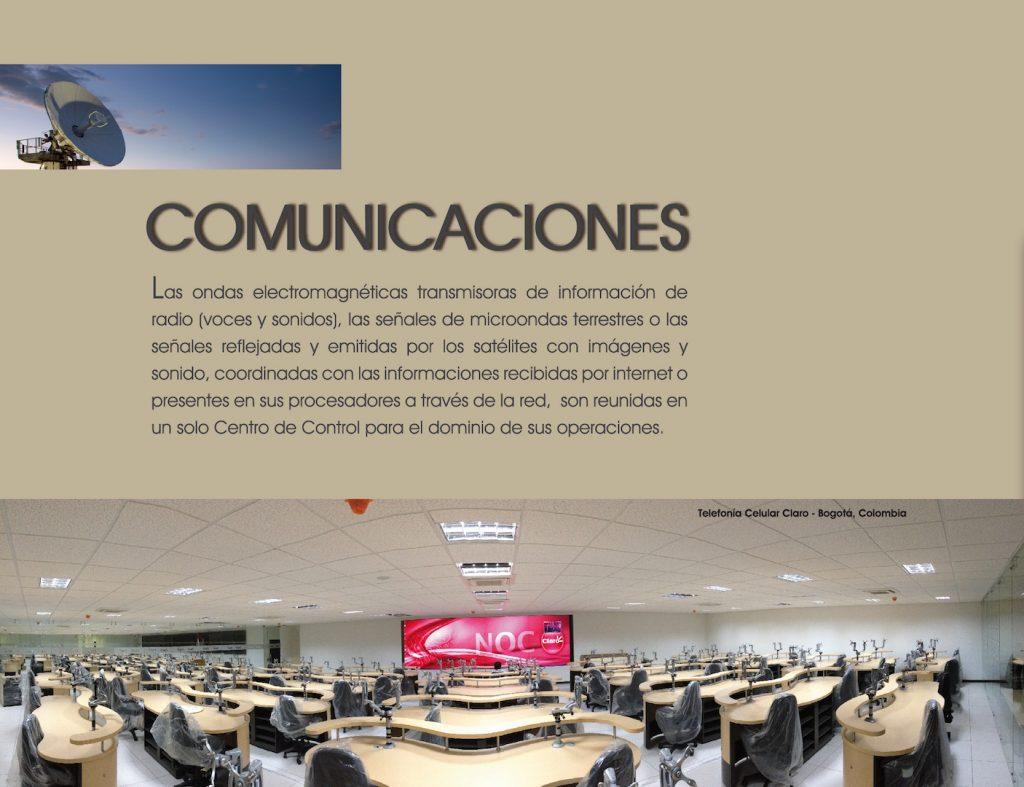 http://centrosdecontrol.com/wp-content/uploads/2019/04/Brochure-CSI-6-copy-1024x787.jpg