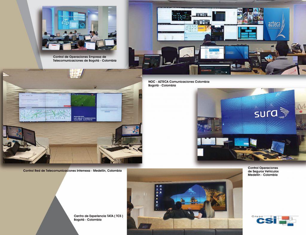 http://centrosdecontrol.com/wp-content/uploads/2019/04/Brochure-CSI-6-copy-2-1024x787.jpg