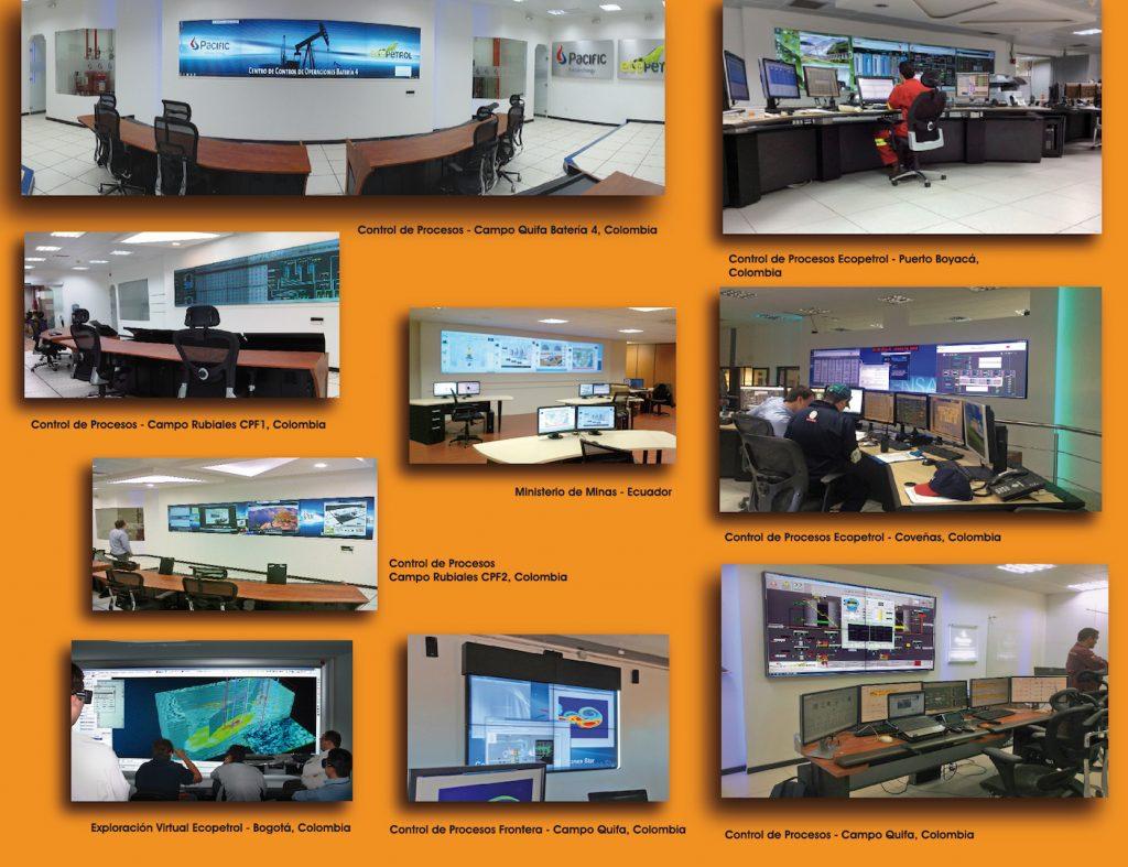 http://centrosdecontrol.com/wp-content/uploads/2019/04/Brochure-CSI-8-copy-2-1024x787.jpg