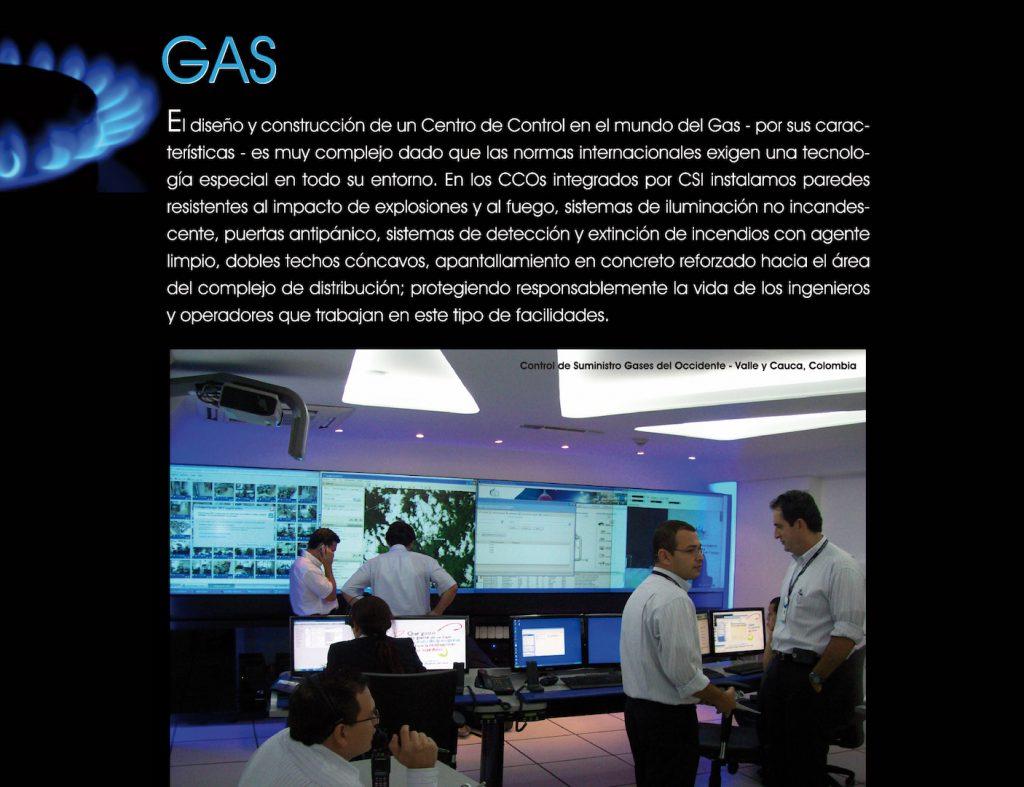 http://centrosdecontrol.com/wp-content/uploads/2019/04/Brochure-CSI-9-copy-1024x787.jpg