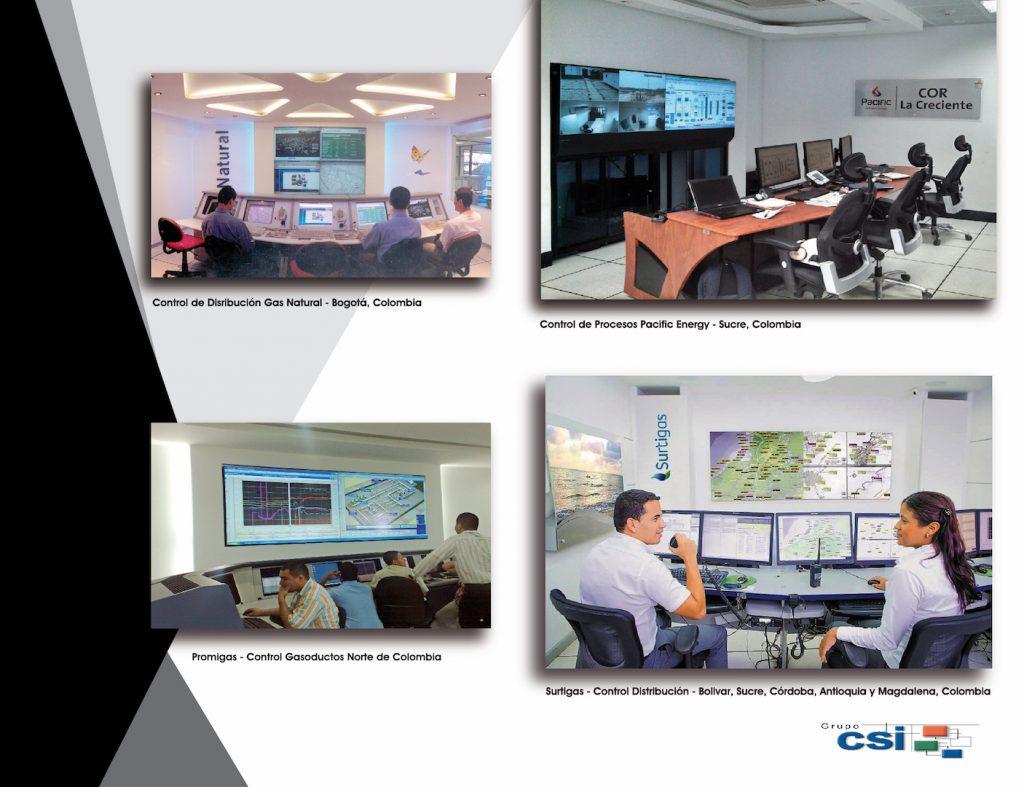 http://centrosdecontrol.com/wp-content/uploads/2019/04/Brochure-CSI-9-copy-2-1024x787.jpg