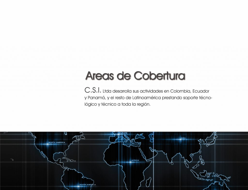 https://centrosdecontrol.com/wp-content/uploads/2019/04/Brochure-CSI-2-copy-2-1024x787.jpg