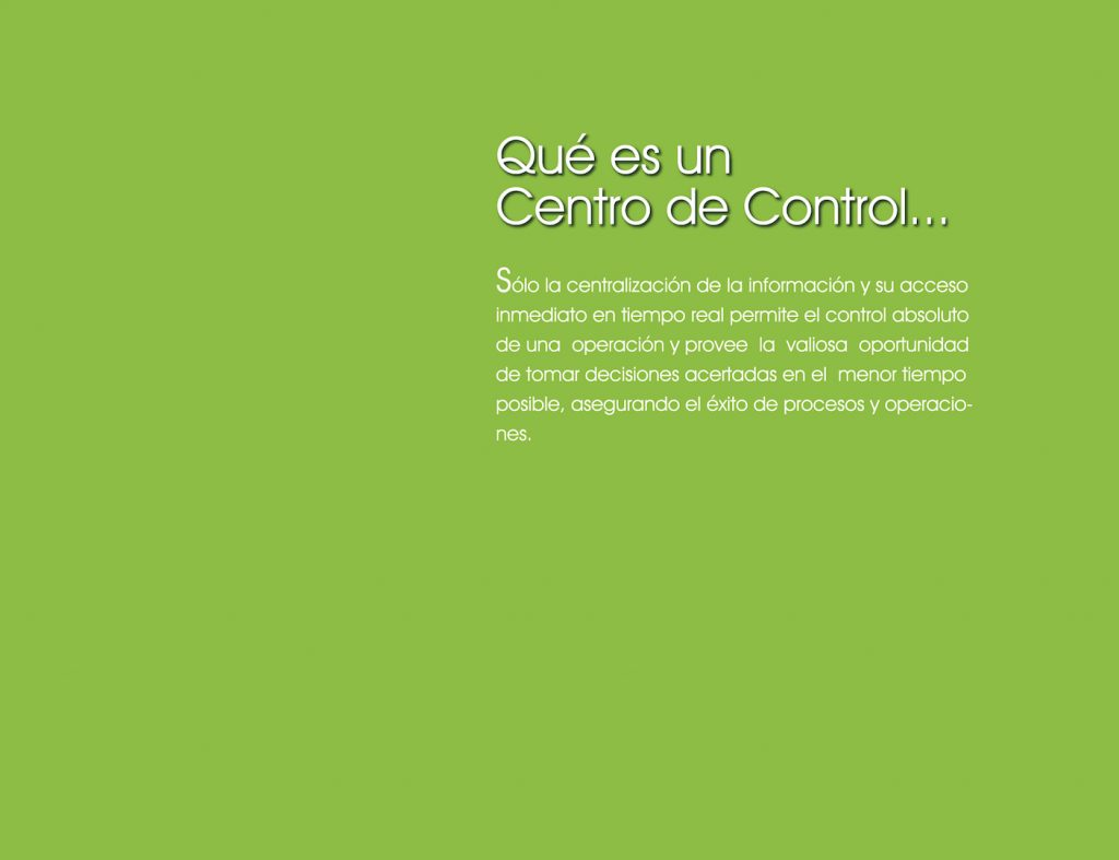 https://centrosdecontrol.com/wp-content/uploads/2019/04/Brochure-CSI-3-copy-2-1024x787.jpg